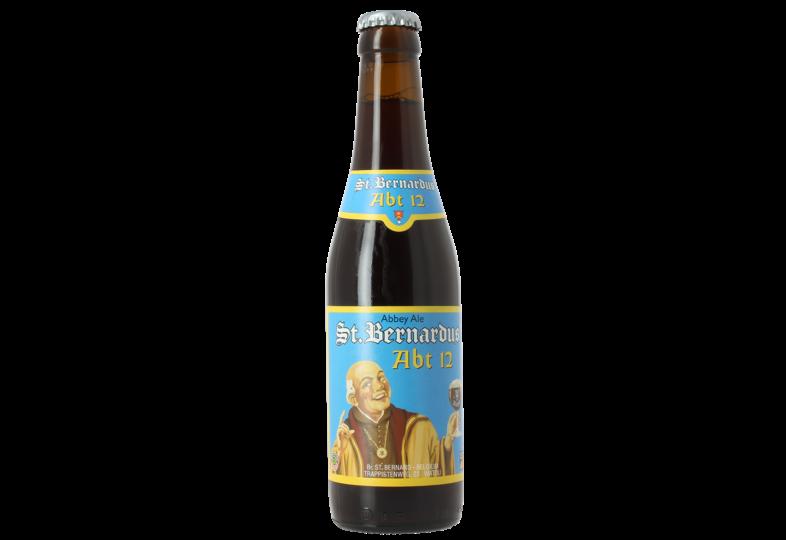 saint-bernardus-abt-12.png