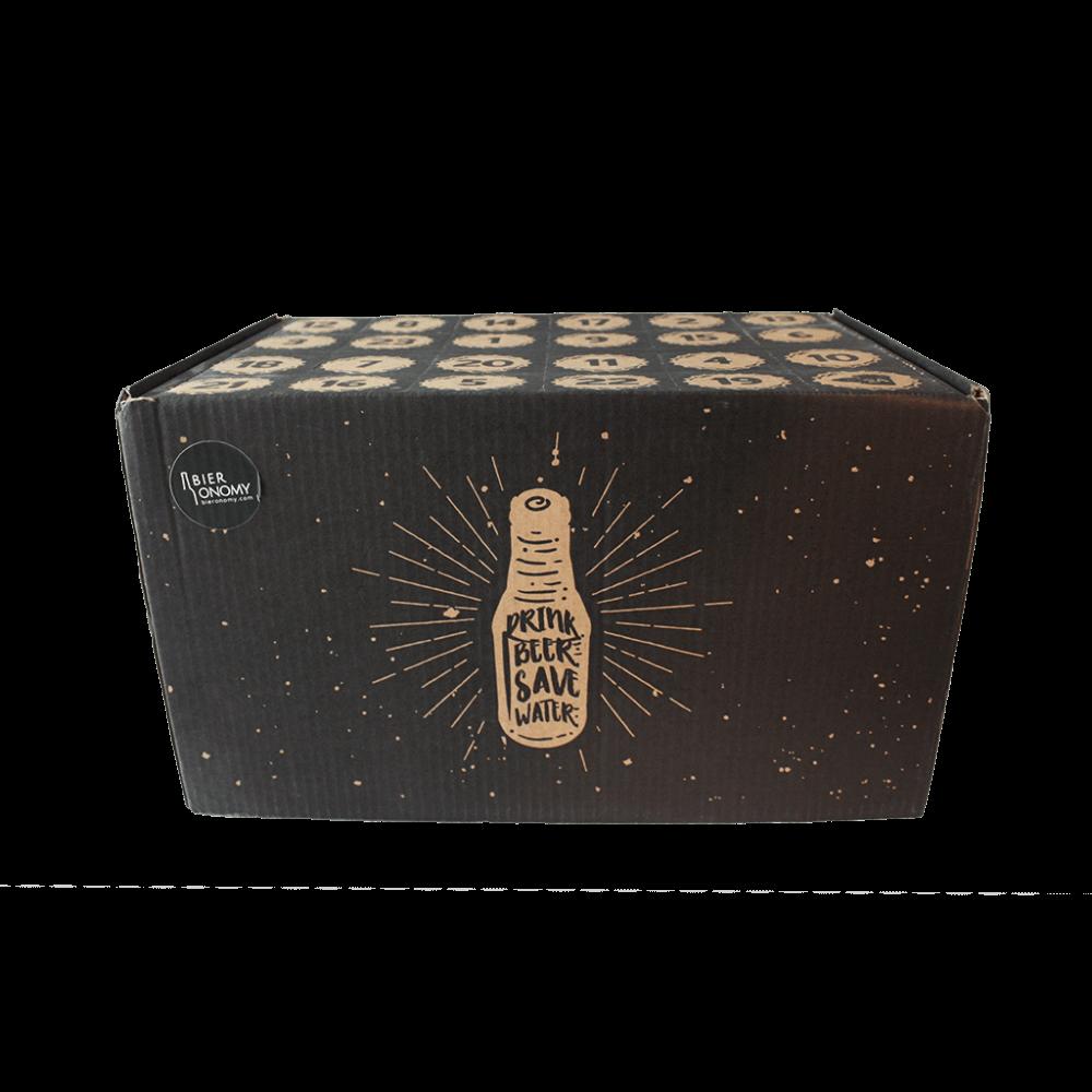 calendrier-biere-artisanales-bieronomy