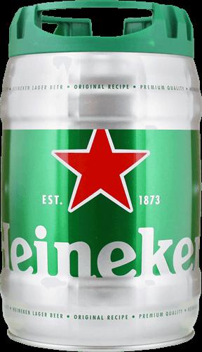 heineken-5l